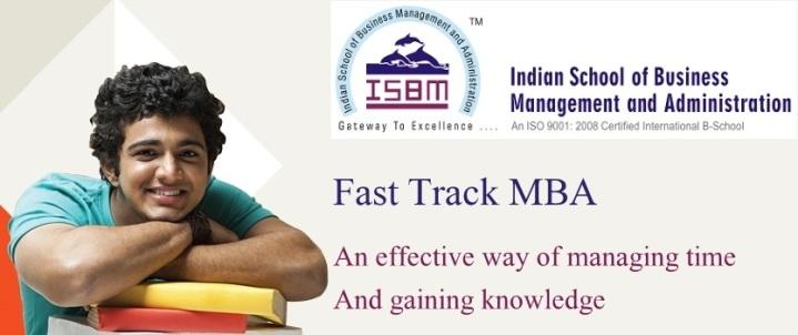 fast-track-mba-thumb